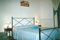 Accommodation in apartment for holiday Tuscan Roccastrada Grosseto