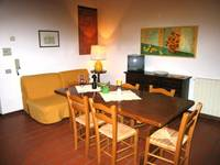 Accommodation Villa Tuscany Florence Chianti