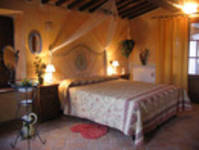 Castellina in Chianti Bed & Breakfast