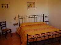 Farmhouse Room - Maremma Grosseto-Tuscany Italy