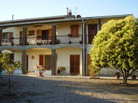 To sleep in Farmhouse - Maremma Grosseto-Tuscany Italy