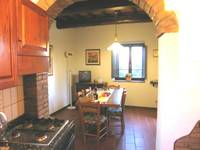 b) apartement Tuscany Florence Italy