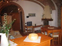 Rental apartments Tuscany Firenze Montaione
