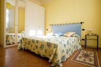 apartment rental close to Piazza Duomo