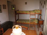 Volterra Accommodation Hill Tuscany Pisa rental