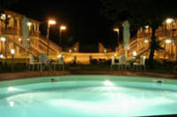 Vacation in Tuscany garden Swimming pool Grosseto Maremma