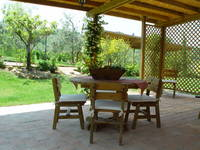 Montaione Florence Rental Farmhouse vacation Tuscany