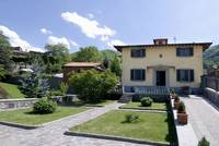 Rental villa holiday swimmimg pool Tuscany Mugello