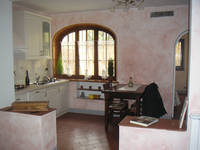 Florence Apartments rental in the historical centre Italy