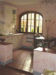 Charming accommodation for rent in Florence Italy