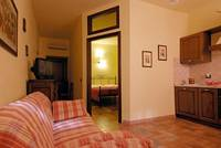 Rental apartments ResidenceTuscany Livorno