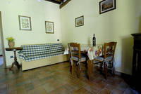 Vacation in Tuscany rental apartment Livorno