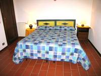 Tuscany Italy accommodation Viola rental