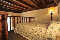 Tourist Apartments in Florence historical centre Italy