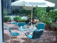 Apartment rental Florence Italy
