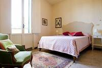 To sleep in Tuscany in the historical centre of Florence