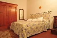 To sleep in Tuscany in the historical centre of Florence Borgo Pinti