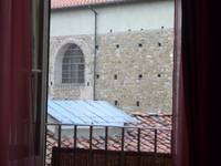 Accommodation in Florence historical centre
