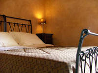 Pontassieve Bed&Breakfast Toscany
