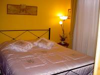 Bed & Breakfast Montelupo Fiorentino