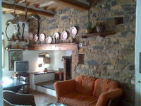 Rental apartment in Chianti Classico Tuscany Italy