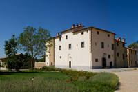 luxury Villa with pool Capolona Arezzo Tuscany