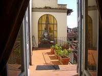 Florence vacation accommodation