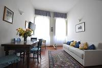 Florence vacation accommodation self catering
