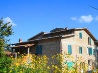 Bed & Breakfast Gambassi Terme tra Firenze Siena