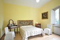 Villa Fortini Florence Tuscany exclusive holiday