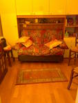 Two-room apartment for sale Historical centre of Florence