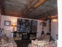 Apartment for sale in the historical center of Florence