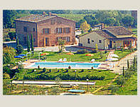 Rental Farmhouse vacation Tuscany Montepulciano Siena