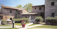 farmhouse vacation Tuscany Florence Italy