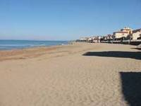 Rental apartments Tuscany Livorno San Vincenzo