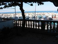Vacation in Tuscany rental apartment Livorno San Vincenzo