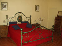 Tourist Apartments in Florence Italy