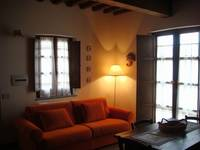 Rental apartments Tuscany Chianti Italy