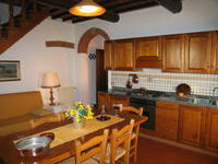 accommodation Tuscany Florence