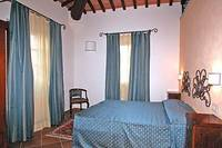 To sleep in Tuscany Farmhouse vacation Montepulciano Siena