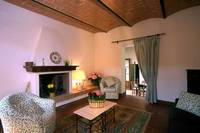 To sleep in Tuscany Apartments vacation Asciano Siena