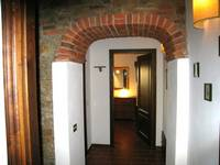 Holiday apartment Tuscany Florence Chianti