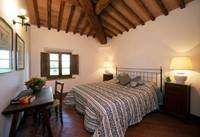Holidayhome Swimming pool hill Chianti Italy