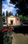 Vacation in Tuscany garden Swimming pool piscina Tennis Siena