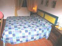 Holiday apartment Tuscany Florence