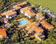 To sleep in Tuscany Florence Impruneta vacation Play Golf