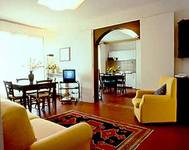 Accommodation Chianti Hill Tuscany rental Impruneta