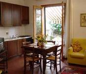 Accommodation Chianti Hill Tuscany rental