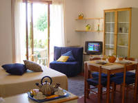 Rental apartments Tuscany Chianti Italy golf