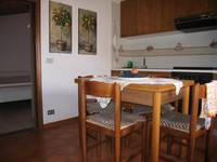 Rental apartments Tuscany Firenze Vicchio